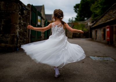 012-peak-district-wedding-photography