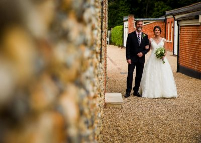 015-milsoms-kesgrave-hall-wedding-photography