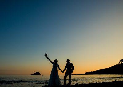 039-langdon-court-wedding-photography