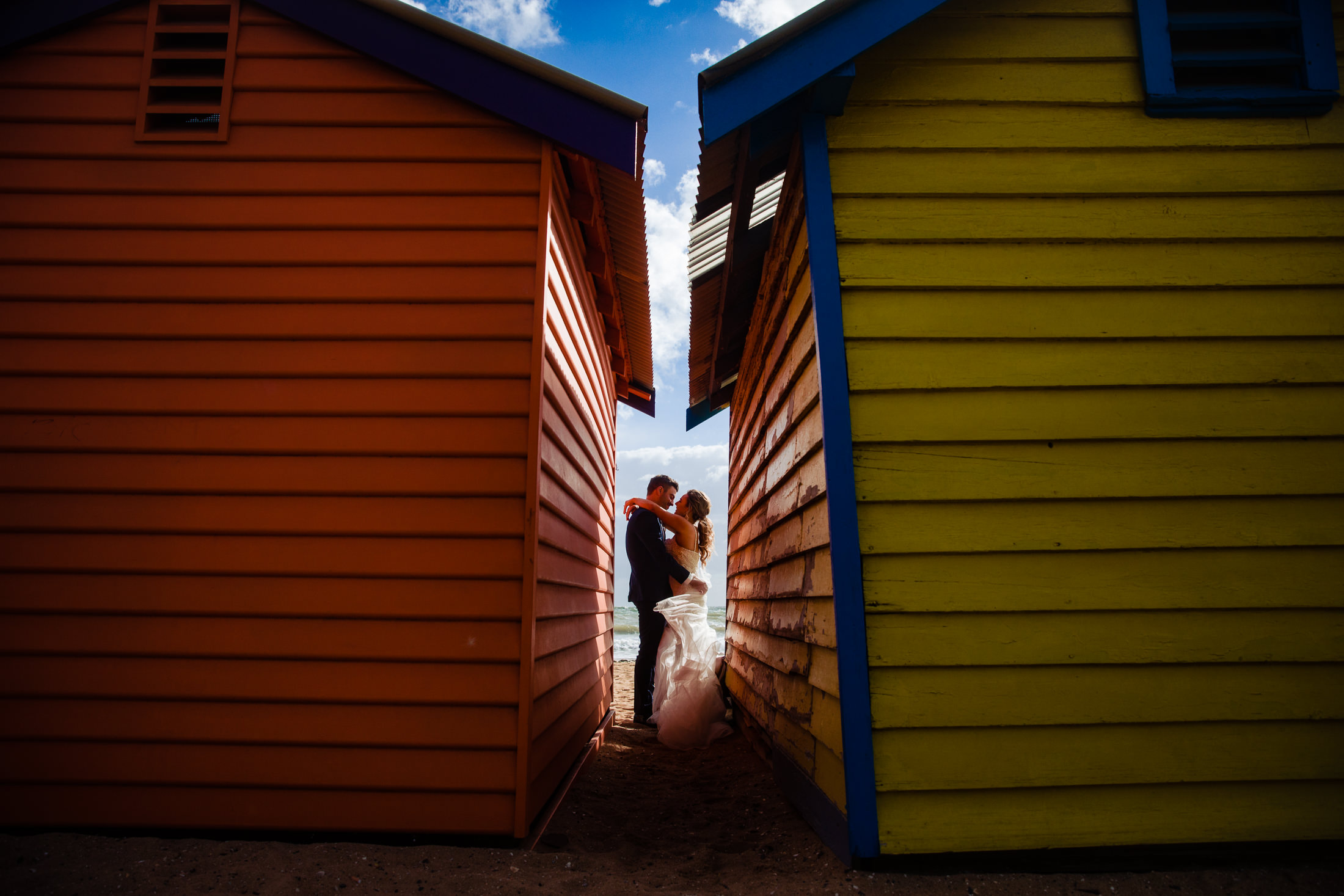 Brisbane-Wedding-Photographer-002