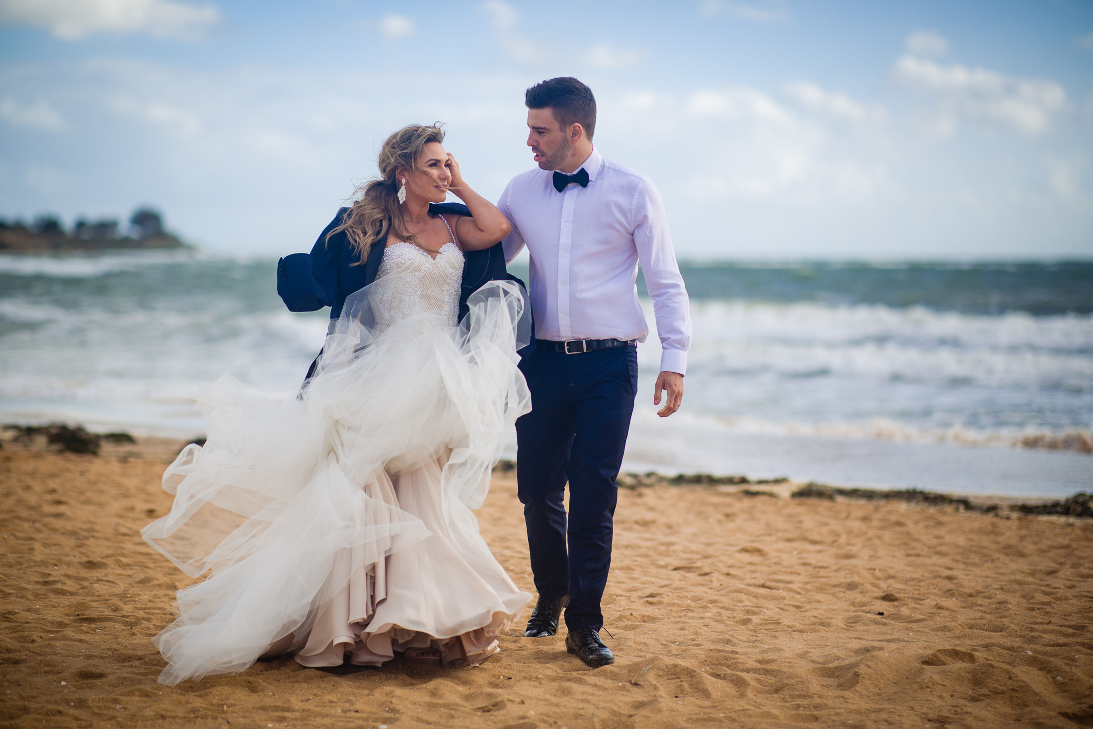 Brisbane-Wedding-Photographer-003