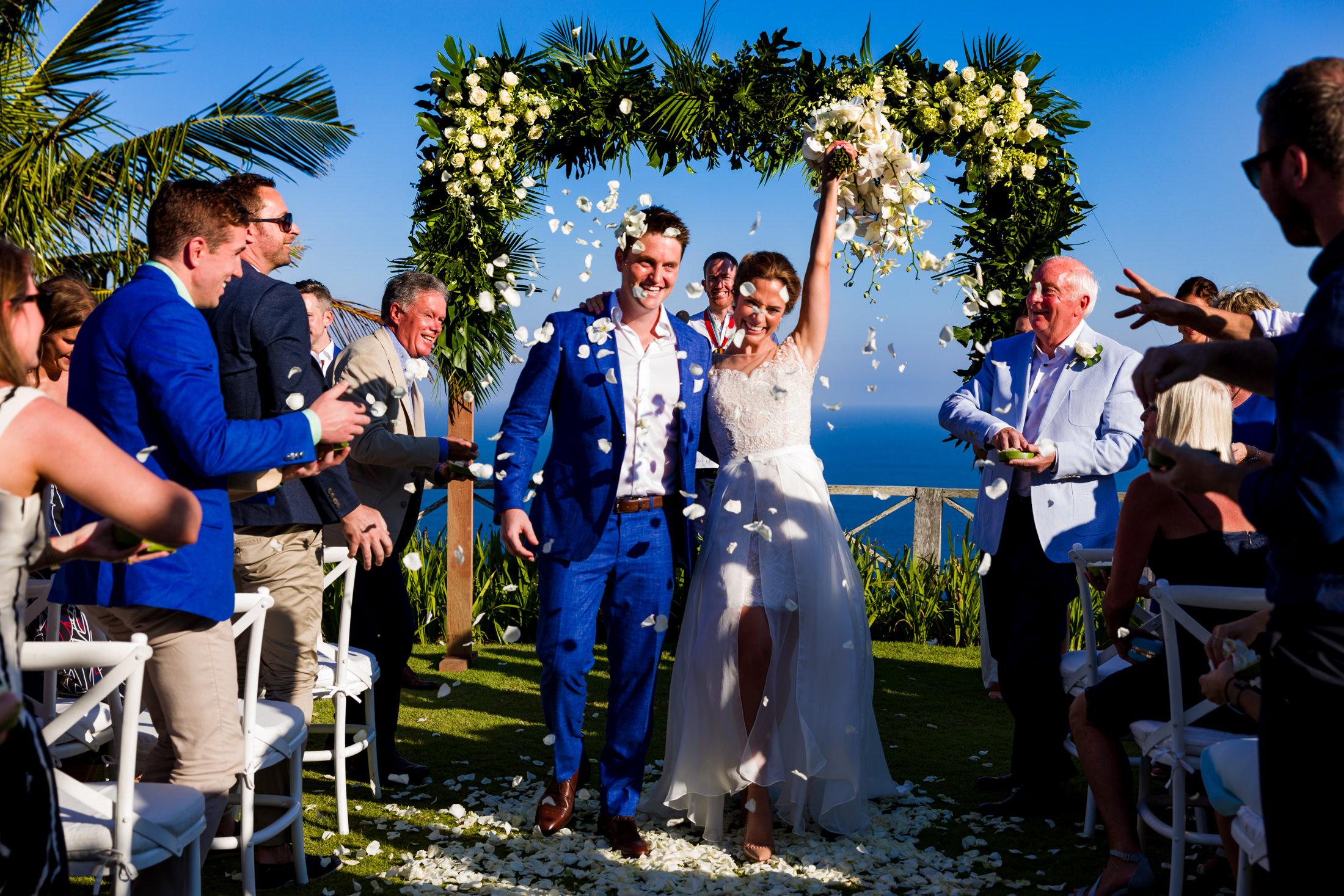 Chad-M-Brown-Brisbane-Wedding-Photographer-004