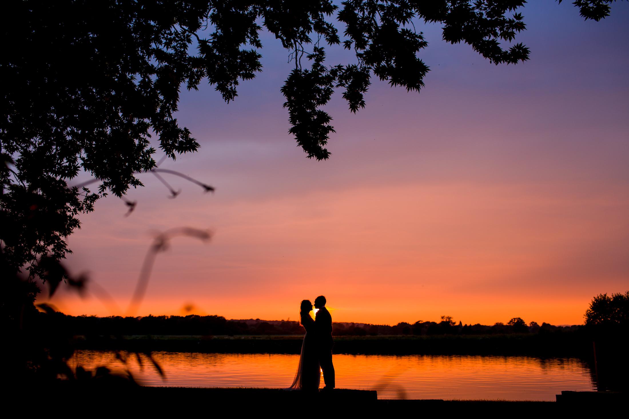 Chad-M-Brown-Brisbane-Wedding-Photographer-008
