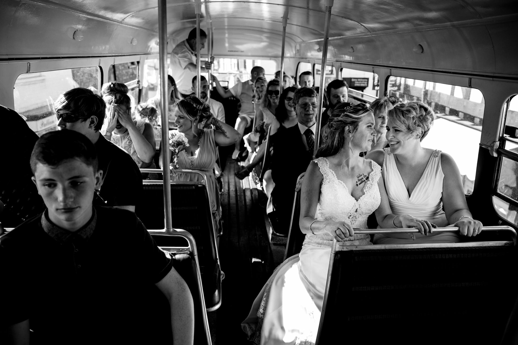 Chad-M-Brown-Brisbane-Wedding-Photographer-012