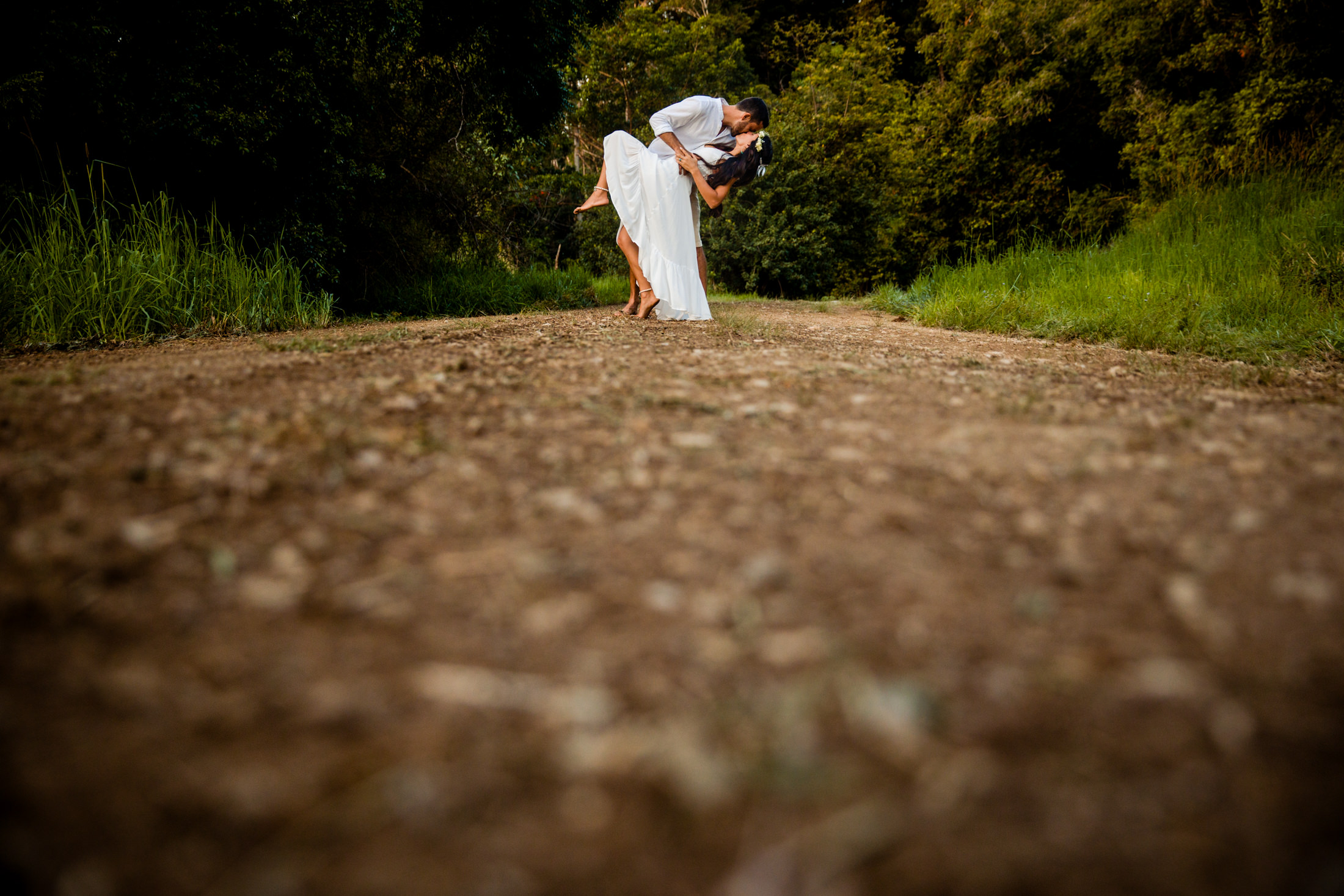Chad-M-Brown-Brisbane-Wedding-Photographer-017