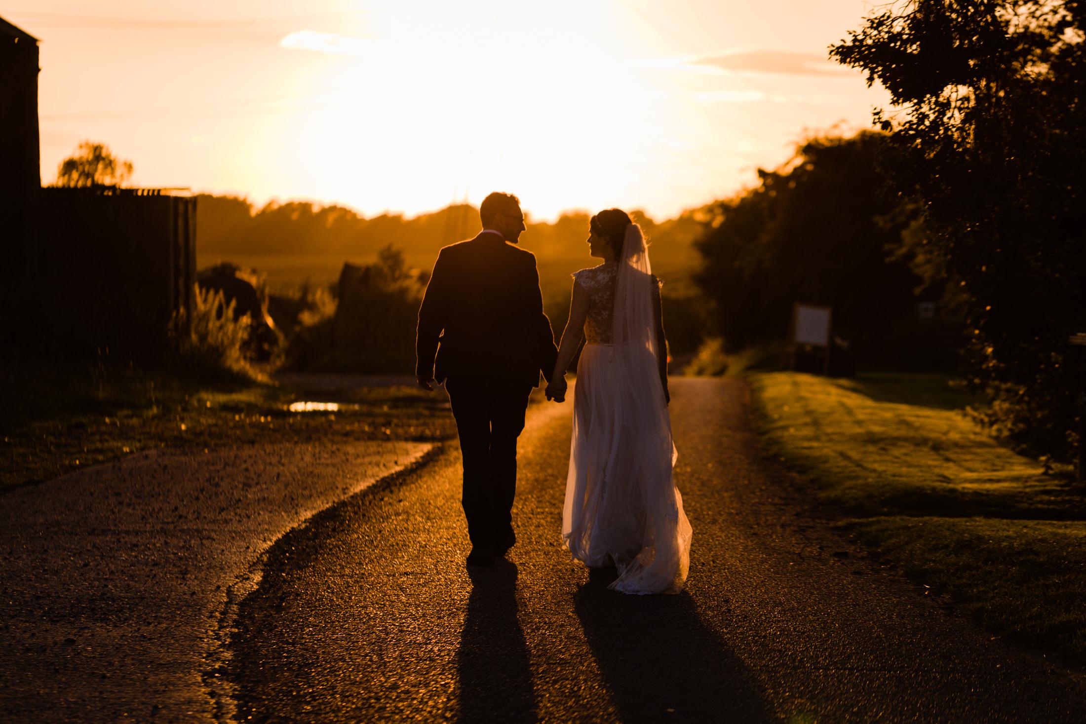 Chad-M-Brown-Brisbane-Wedding-Photographer-018